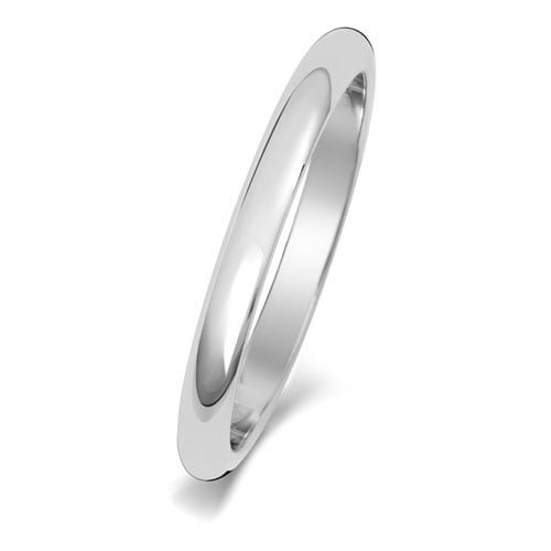18k,14k,9k,GOLD,guld,ring,wedding band,2mm,D-shape.2 (2)