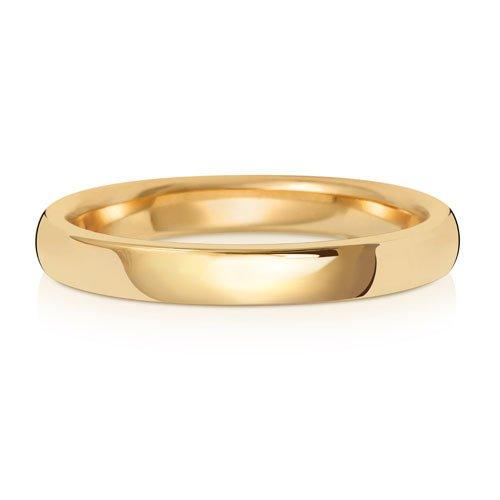 wq132eha,18k,9k,14k,750,375,585,gold,guld.förlovningsring