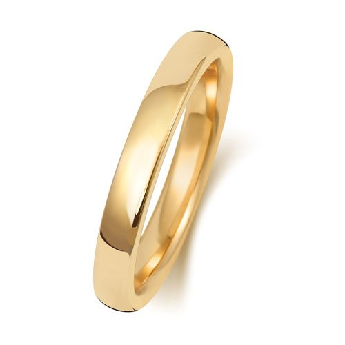 wq132ehb,18k,9k,14k,750,375,585,gold,guld.förlovningsring