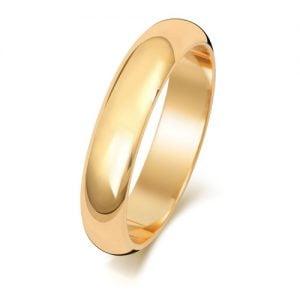 w104hb.w164hbw174ha,18k,14k.9k.750,585,375,gold,guld,weddingband.bands,förlovningsring