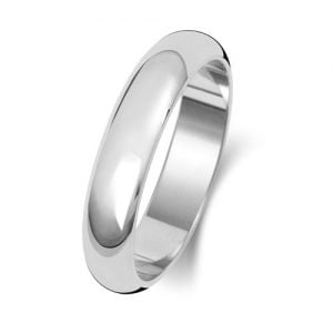 w104wha,w104wha,w164wha,w134weha,wq133eha,18k,14k.9k.750,585,375,gold,guld,weddingband.bands,förlovningsring