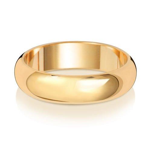 w135ha,wq133eha,18k,14k.9k.750,585,375,gold,guld,weddingband.bands,förlovningsring
