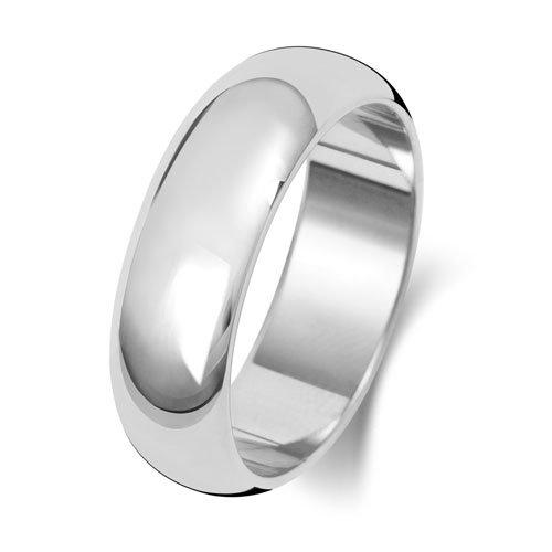 18k,14k.9k.750,585,375,gold,guld,weddingband.bands,förlovningsring
