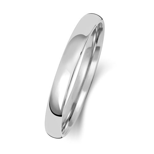 w112wma,18k,14k.9k.750,585,375,gold,guld,weddingband.bands,förlovningsring