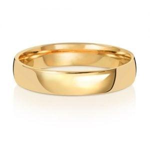 wq113eha,18k,14k.9k.750,585,375,gold,guld,weddingband.bands,förlovningsring
