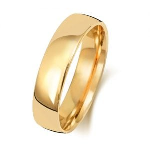 18k,14k.9k.750,585,375,gold,guld,weddingband.bands,förlovningsring, vitguld,whitegold,yellowgold,redgold