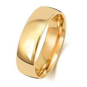 18k,14k.9k.750,585,375,gold,guld,weddingband.bands,förlovningsring, vitguld,whitegold,yellowgold,redgold