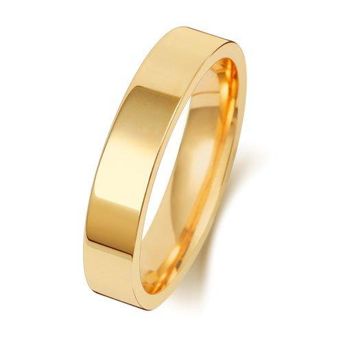 w164hbw174ha,18k,14k.9k.750,585,375,gold,guld,weddingband.bands,förlovningsring