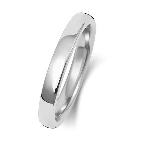 w132wehb,w132weha,18k,14k.9k.750,585,375,gold,guld,weddingband.bands,förlovningsring
