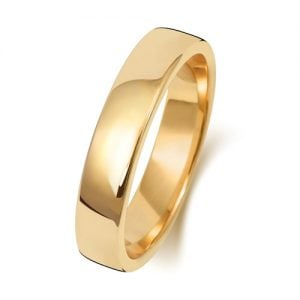 w134ehb,wq133eha,18k,14k.9k.750,585,375,gold,guld,weddingband.bands,förlovningsring