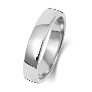 w134weha,wq133eha,18k,14k.9k.750,585,375,gold,guld,weddingband.bands,förlovningsring