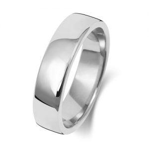 w135whb,w135wha,18k,14k.9k.750,585,375,gold,guld,weddingband.bands,förlovningsring