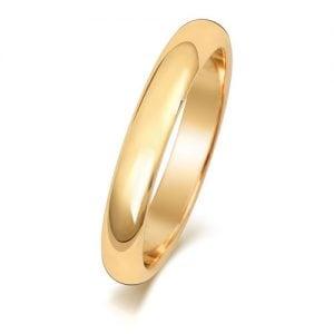 wq103ha,18k,14k.9k.750,585,375,gold,guld,weddingband.bands,förlovningsring