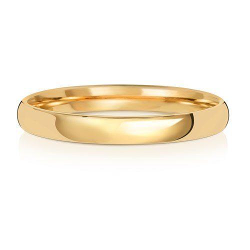 wq112eha,18k,14k.9k.750,585,375,gold,guld,weddingband.bands