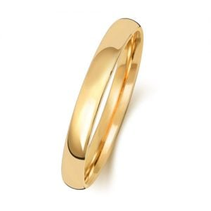 wq112ehb,18k,14k.9k.750,585,375,gold,guld,weddingband.bands