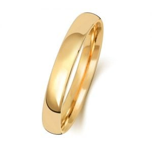 wq113ehb,18k,14k.9k.750,585,375,gold,guld,weddingband.bands,förlovningsring