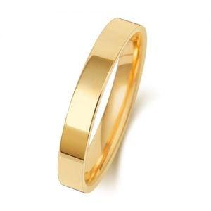wq123ehawq123eha,18k,14k.9k.750,585,375,gold,guld,weddingband.bands,förlovningsring