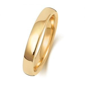 wq133eha,18k,14k.9k.750,585,375,gold,guld,weddingband.bands,förlovningsring