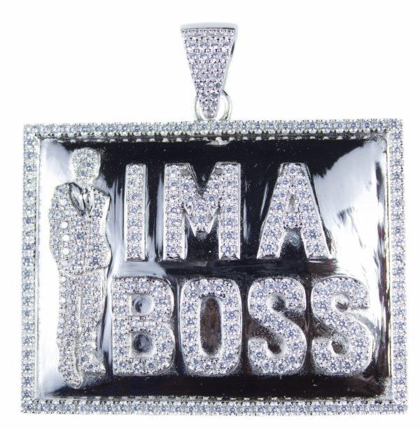 silver,pendant,925,cz,diamondstones,stones,,cubiczirkonia,cubics,zirkoinastones,sterling,silver,sterlingsilver