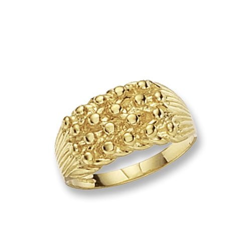 Keepersring,keeper,9k,9ct,18k,18ct,750,375,gold,guld