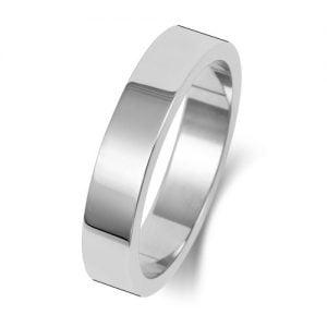 Platinum,18k,14k.9k.750,585,375,gold,guld,weddingband.bands,förlovningsring, vitguld,whitegold,yellowgold,redgold