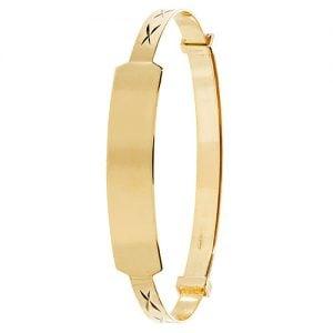 130.9ct.Bangle,bracelet,top jewellery,topjwelleryuk,birmingham,topjewellerybirmingham,18k,9k,14k,585,750,375