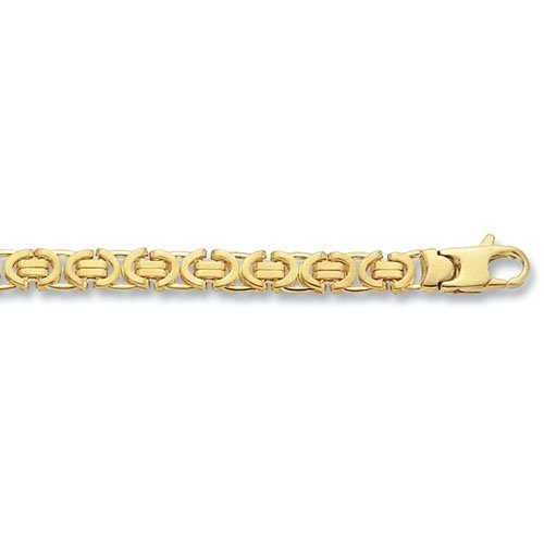 Byzantine chain,chains,chain,Byzantine,necklese,9k,14k,18k,750,585,375,gold,guld,yellow gold,gold yellow Byzantine chain,9ct gold Byzantine chain,14k gold Byzantine chain,18k curb chain,top jewellery,jewellery,top jewellery uk,uk,birmingham,topjewelleryuk,2mm,3mm,4mm,5mm,6mm,7mm.8mm,9mm,10mm,11mm,12mm,13mm,14mm,15mm