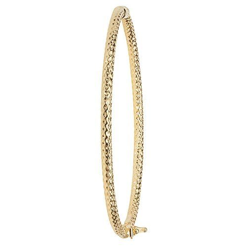 9ct.Bangle,bracelet,top jewellery,topjwelleryuk,birmingham,topjewellerybirmingham,18k,9k,14k,585,750,375