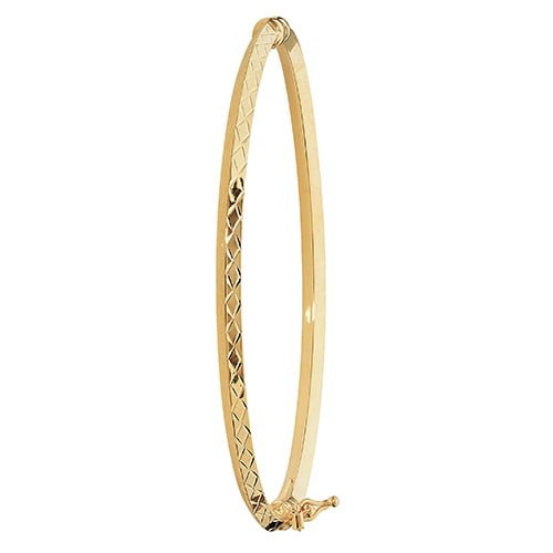 .9ct.Bangle,bracelet,top jewellery,topjwelleryuk,birmingham,topjewellerybirmingham,18k,9k,14k,585,750,375