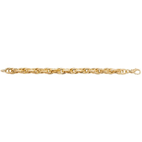 Pow Bracelet,TopjewelleryUK,top Jewellery,top,jewellery,375,585,750,gold,bracelet