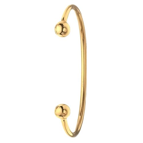 Slim Plain Bangle,Bangle bracelet,9k,14k,18k,750,585,375,gold,guld,topjwelleryuk,top jewellery,birmingham,uk