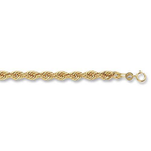Rope chain,chains,chain,rope,necklese,9k,14k,18k,750,585,375,gold,guld,yellow gold,gold yellow rope chain,9ct gold rope chain,14k gold rope chain,18k rope chain,top jewellery,jewellery,top jewellery uk,uk,birmingham,topjewelleryuk