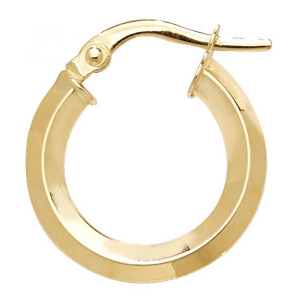 Gold earrings hoops,hoops,earrings,golds,guld,18k,9k,18ct,9ct,375,750,gold earrings hoops,top jewellery,goldonline,top jewellery uk,birmingham,Rose gold,white gold,rose,white