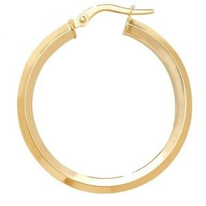 Gold earrings hoops,hoops,earrings,golds,guld,18k,9k,18ct,9ct,375,750,gold earrings hoops,top jewellery,goldonline,top jewellery uk,birmingham,Rose gold,white gold,rose,white