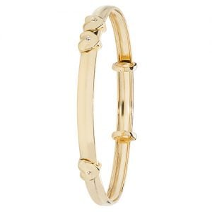 Yellow gold,Patterned Bangle,Bangle bracelet,9k,14k,18k,750,585,375,gold,guld,topjwelleryuk,top jewellery,birmingham,uk