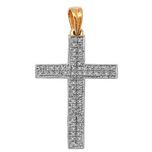 Very Large Yellow gold 18ct Diamond Cross,Diamond Cross,Cross,Gold,Diamond,18ct,9ct,14ct,topjewellery,topjewelleryuk,birmingham