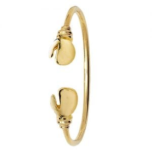 Boxing Torc, Torc Plain Bangle,Bangle bracelet,9k,14k,18k,750,585,375,gold,guld,topjwelleryuk,top jewellery,birmingham,uk