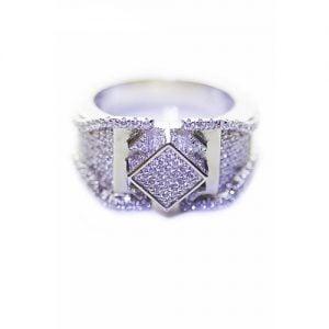 Klaeidoscopic Sterling silver signet ring,pinky ring,silver ring,signet ring,poinky ring,925,ring,top jewellery,topjewelleryuk,birmingham,uk