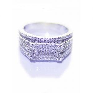 Contrast Sterling silver signet ring,pinky ring,silver ring,signet ring,poinky ring,925,ring,top jewellery,topjewelleryuk,birmingham,uk