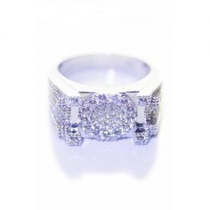 Rebel Sterling silver signet ring,pinky ring,silver ring,signet ring,poinky ring,925,ring,top jewellery,topjewelleryuk,birmingham,uk
