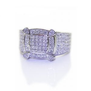 Ice box Sterling silver signet ring,pinky ring,silver ring,signet ring,poinky ring,925,ring,top jewellery,topjewelleryuk,birmingham,uk