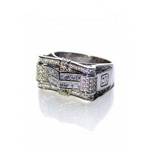 Steffa Sterling silver signet ring,pinky ring,silver ring,signet ring,poinky ring,925,ring,top jewellery,topjewelleryuk,birmingham,uk