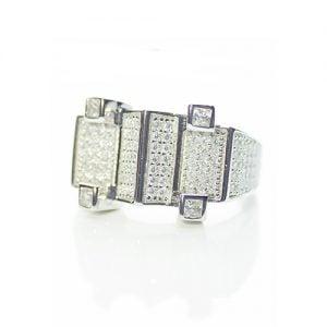 Stephens Sterling silver signet ring,pinky ring,silver ring,signet ring,poinky ring,925,ring,top jewellery,topjewelleryuk,birmingham,uk