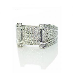 Helsing Sterling silver signet ring,pinky ring,silver ring,signet ring,poinky ring,925,ring,top jewellery,topjewelleryuk,birmingham,uk
