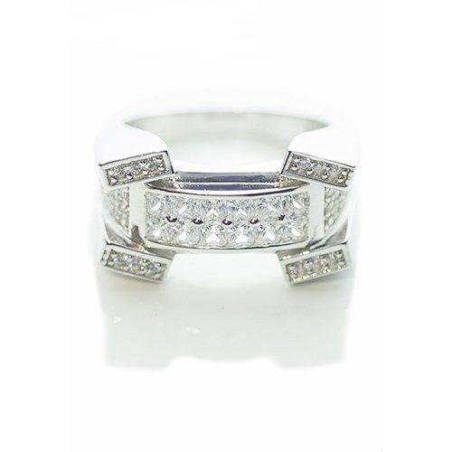 Tevez Sterling silver signet ring,pinky ring,silver ring,signet ring,poinky ring,925,ring,top jewellery,topjewelleryuk,birmingham,uk