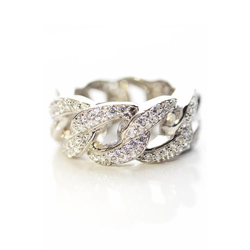 Cuban Sterling silver signet ring,pinky ring,silver ring,signet ring,poinky ring,925,ring,top jewellery,topjewelleryuk,birmingham,uk