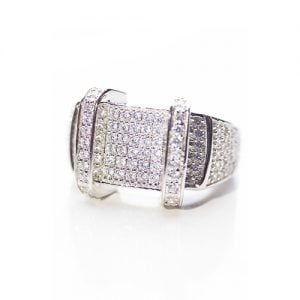 The Next Empire Sterling silver signet ring,pinky ring,silver ring,signet ring,poinky ring,925,ring,top jewellery,topjewelleryuk,birmingham,uk