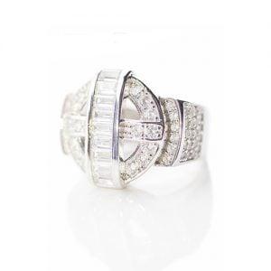 Complex Sterling silver signet ring,pinky ring,silver ring,signet ring,poinky ring,925,ring,top jewellery,topjewelleryuk,birmingham,uk