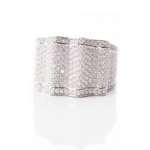 Championship Sterling silver signet ring,pinky ring,silver ring,signet ring,poinky ring,925,ring,top jewellery,topjewelleryuk,birmingham,uk