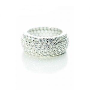 Iceband Sterling silver signet ring,pinky ring,silver ring,signet ring,poinky ring,925,ring,top jewellery,topjewelleryuk,birmingham,uk